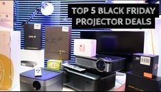 black friday projector deals, best black friday projector deals 2020, best cyber monday projector deals 2020, cyber monday tech deals 2020, black friday tech deals, black friday gadgets deals, cyber monday projector deals 2020, cyber monday gadget deals, 4K Projector Black Friday, black friday 2020 projectors, epson projector black friday, viewsonic projector cyber monday, 4k projector cyber monday, cyber monday 2020 projectors, Benq black friday Viewsonic black friday deals,