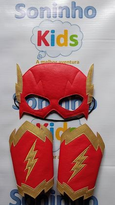 Flash Marvel, Halloween, Kids, Handmade Products, Fancy Dress For Kids, Wonder Woman, Recipes, Young Children