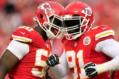 90 Best chiefs images in 2018 | American football league, National  free shipping