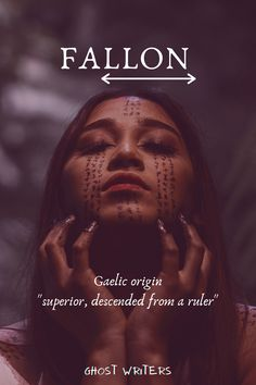 Unusual Words, Rare Words, Fantasy Character Names, Name Inspiration, Character Inspiration, Goddess Names, Aesthetic Names, Pretty Names, Female Names