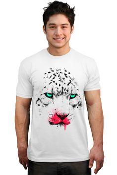 Fast & furious T-Shirt