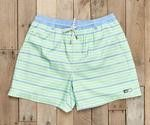 Southern Marsh Dockside Swim Trunks
