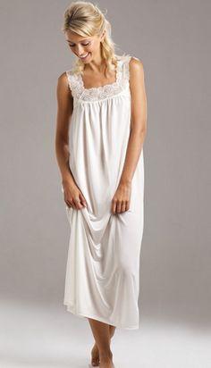 [Ended] Win a Silk Loungewear Set by Sulis Silks Loungewear Set, Sleepwear Women, Pretty Lingerie, Beautiful Lingerie, Cotton Nighties, Nightgown Pattern, Comfortable Fashion, Maternity Dresses, Nightwear