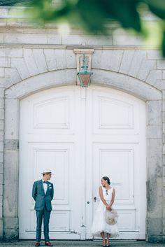 fifties-wedding-schloss-benrath-high_0007_Sophie_Peter_240714_Reportage-125