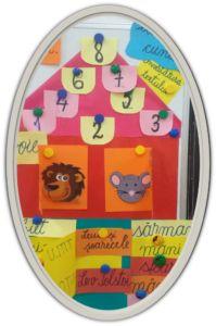 Leul și șoarecele Projects To Try, Symbols, Peace, Tableware, Crafts, Universe, Dinnerware, Manualidades, Tablewares
