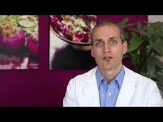 Vitamina B12, Zinco e Tipos de Inteligências - Dr Lair Ribeiro - YouTube