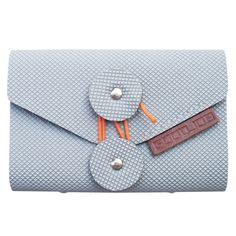 GOODJOB Bmail Card Hoder  #accessories #lifestyle #stationery #product #design  www.goodjobstore.com facebook.com/goodjobstore