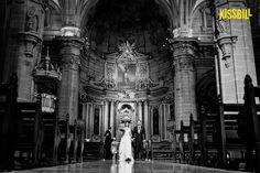 fotografos-de-boda-donostia-0016