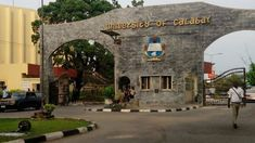 UNICAL Pre-degree admission form forthe 20192020 session is out. Applications are invited from suitably qualified candidates for admission into the University of Calabar (UNICAL), Calabar, Cross River State pre-degree programme for academic session. This Or That Questions, Heritage Bank, Physics Department, How To Pass Exams, Academic Calendar, School Fees, Religious Studies, Reading