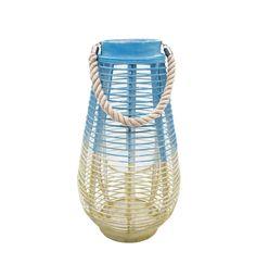 http://houseandmore.pl/pl/katalog/625-meble/zamieszkaj-w-ogrodzie/293-lampiony/lampion-bambusowy-summer-29x29x53-cm.html