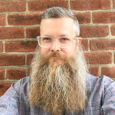 Visit Ratemybeard.se and check out @BeardedSteven - http://ratemybeard.se/beardedsteven/ - support #heartbeard - Don't forget to vote, comment and please share this with your friends.