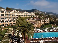MONTAGE | LAGUNA BEACH   Seaside escape with 4th night free http://whtc.co/4pfh  Contact mmuller@triptopiatravel.com to learn more about Virtuoso's exclusive benefits.