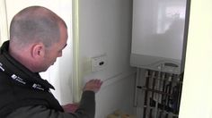 Boiler Breakdown: What you can check. This video shows ways of checking for common issues that can lead to break downs in boilers and what you can do to prevent them. Some of these faults can be everyday occurrences that you can prevent yourself to save time, money and your boiler.  The instructions in this video are designed to help you. If you don't feel confident enough or able, get professional assistance