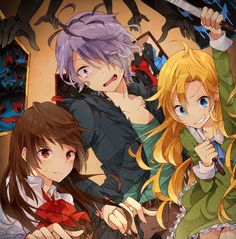 ib and garry Rpg Maker, Maker Game, Limbo Game, Cool Games To Play, Ib Mary, Ib And Garry, Mad Father, Corpse Party, Rpg Horror Games