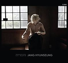 "On May 8, BEAST's vocalist Jang Hyunseung will release his first solo mini album ""I'm The First."" Description from kpopstarz.com. I searched for this on bing.com/images"