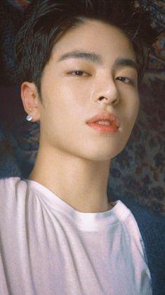 junhoe beauty plus Kim Jinhwan, Chanwoo Ikon, Kpop, Yang Hyun Suk, Ikon Member, Koo Jun Hoe, Ikon Debut, Ikon Wallpaper, Photos