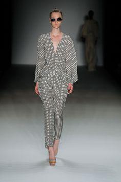nice Stillman Boiler Suit