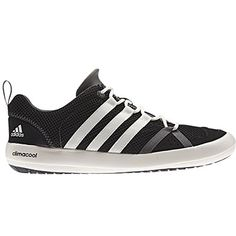 Get back to nature with great deals and a huge selection of outdoor gear, clothing, equipment, accessories and more at Eastern Mountain Sports. Adidas Men, Adidas Sneakers, Water Shoes, Kayaking, Running, Sports, Mountain, Dreams, Black