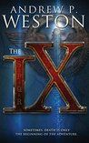 S E Lindberg: Weston's The IX - Review by SE