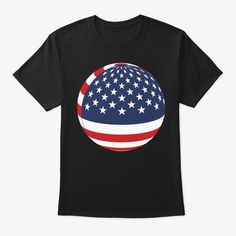 Teespring is the free and easy way to bring your ideas to life. Teespring handles the rest - production, shipping, and customer service - and you keep the profit! Flag, Country, Mens Tops, T Shirt, Design, Supreme T Shirt, Tee Shirt, Rural Area, Science