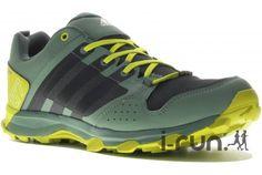 ce1dbee46b07 adidas Kanadia 7 TR Gore-Tex M - Chaussures homme running Trail adidas  Kanadia 7