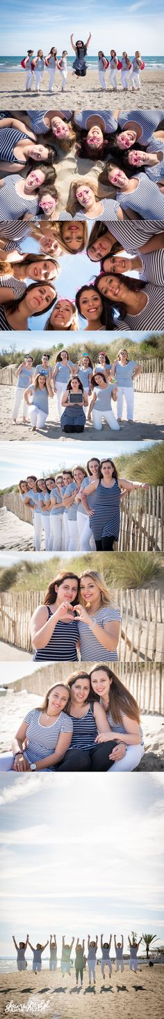 Shooting Photo, Sports Photos, Montpellier, Group Photos, Sisters, Bachelorette Scavenger Hunt, Fotografia, Pictures, Marriage And Family