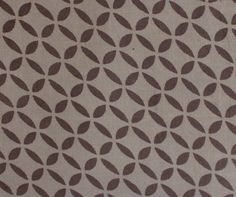 Yards Indian Block Print Brownish Grey Color Fabric, Wood Printed 100% Cotton Soft Fabric, Dabu Print Mud Resist Hand Printed Fabric HPS#254 by handprintedshop on Etsy