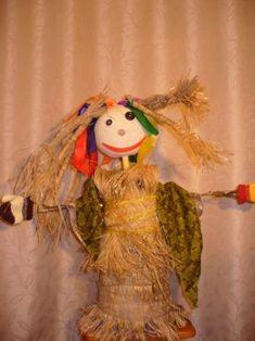 Спектакль Масленица 18 февраля в музее Кукол! https://vk.com/event160658083