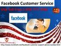 Report a threatening FB message via Facebook Customer Service 1-850-777-3086Have you received a message which is threat for you? Immediately, make a contact with our technicians by putting a call at our toll-free number 1-850-777-3086 and avail our Facebook Customer Service. Afterwards, you will be told the safe and secure way to deal with that type of message. For further information visit our official website http://www.monktech.net/facebook-customer-support-phone-number.html