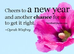 new year picture quotes sayings wishes new year resolution quotes