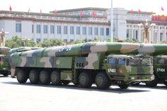 As 96 melhores imagens em Military - * Multiple Rocket