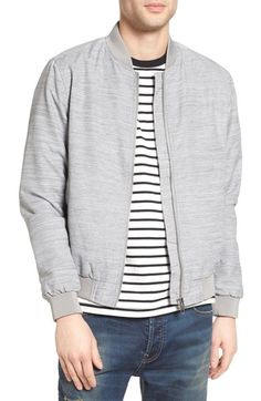 An updated go-to bomber for all seasons
