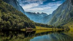 Germany by Jonathan Ross on 500px