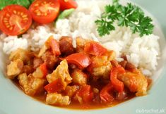 Chicken Lentil Casserole - High-protein and high-iron meal. Baked Chicken Drumsticks, Easy Baked Chicken, Chicken Drumstick Recipes, Chicken Recipes, Lentil Casserole, Crockpot Recipes, Cooking Recipes, Easy Recipes, Chicken Lentil