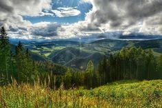 A kde trávite dnešný krásny deň vy?  www.fatraparkliptov.sk  #fatrapark2 #liptov #slovakia  #nature #instaphoto #view #landscape #sightseeing #area #ruzomberok #hrabovo #vacation #hills #forest #wood #walk #tourism #travel #traveling
