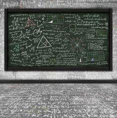 1-maths-formula-on-chalkboard-setsiri-silapasuwanchai.jpg 891×900 pixels