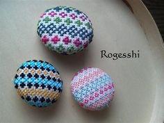 Rogesshiの画像