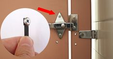 Authorities recently issued a warning about how these tiny spy cameras are being used by some criminal minds.