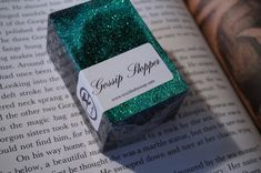 Gossip Stopper Soap – Witch Baby Soap