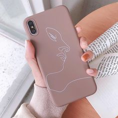 diy phone case 813673857662318291 - Source by Iphone 8 Plus, Cool Iphone Cases, Iphone Phone Cases, Girly Phone Cases, Diy Phone Case, Smartphone Case, Aesthetic Phone Case, Coque Iphone, Portable