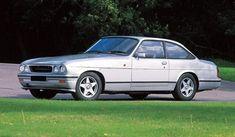 Bristol Blenheim 3S - Bristol Cars – Wikipedia