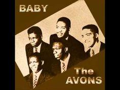 "The Avons ""Baby"""