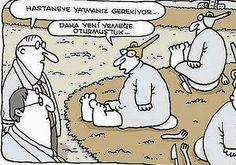#gunaydin ������#karikaturhangari #karikatur #huni #karikatür #penguen #uykusuz #komik #kahkaha #mizah #istanbul #turkiye #ankara #izmir #besiktas #galatasaray #fenerbahce #lemankültür #yigitozgur #ozeraydogan http://turkrazzi.com/ipost/1515759571187193693/?code=BUJD0yVgtdd