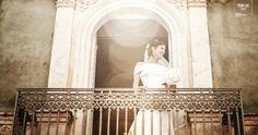 PRIMOPIANO PHOTOGRAFICA A WEDDING AND LIVING #weddingandliving14