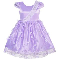 JW86 Flower Girls Dress Butterfly Party Wedding Bridesmai... https://www.amazon.co.uk/dp/B01N8UPQM6/ref=cm_sw_r_pi_dp_x_rWRkyb7CBJH6A