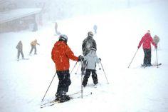 Zao Ski Resort   Yamagata   Japan Travel, by Alena Eckelmann