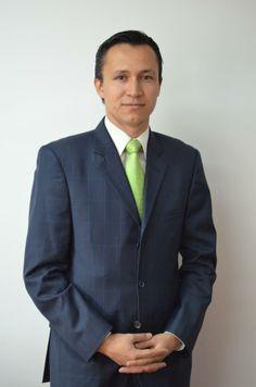 JulianC Digital Marketing, Suit Jacket, Breast, Suits, Jackets, Fashion, Down Jackets, Moda, Fashion Styles