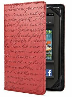 New post (Buy Verso Artist Series Case Cover for Kindle Fire, Cities, Red (does not fit Kindle Fire HD)  Big SALE) has been published on The Best Birthday Gifts #BestBirthdayGiftForDad, #BirthdayGiftForBrother, #BirthdayGiftForDad, #BirthdayGiftForHim, #BirthdayGiftForMen, #BirthdayGiftForMom, #BirthdayGiftForWife, #BirthdayGiftIdeas, #Cases, #GiftForDad, #GiftForGrandpa, #GiftForPapa, #Verso Follow :   http://www.thebestbirthdaypresent.com/9944/buy-verso-artist-series-case