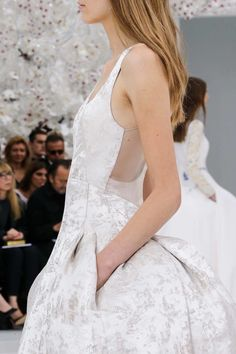 ... christian dior couture ...