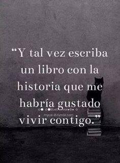 En español quizá un libro erótico ... Dónde describa como me encanta tocarte sentirte amarte.....